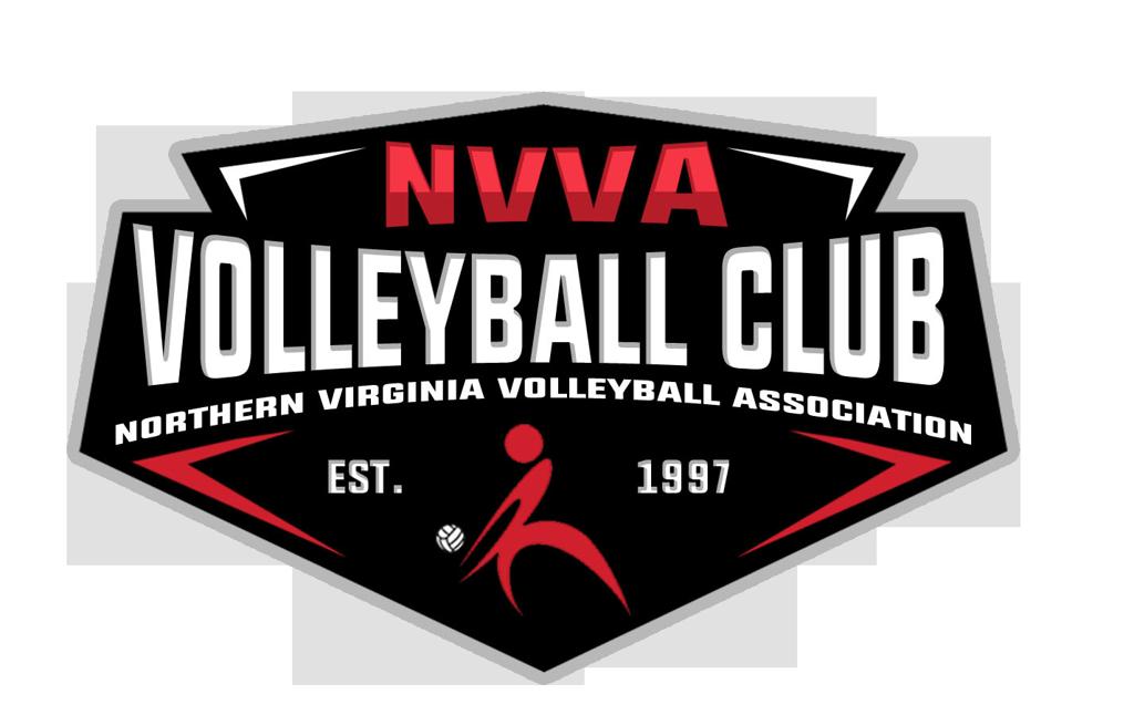 Northern Virginia Volleyball Assoc Nvva