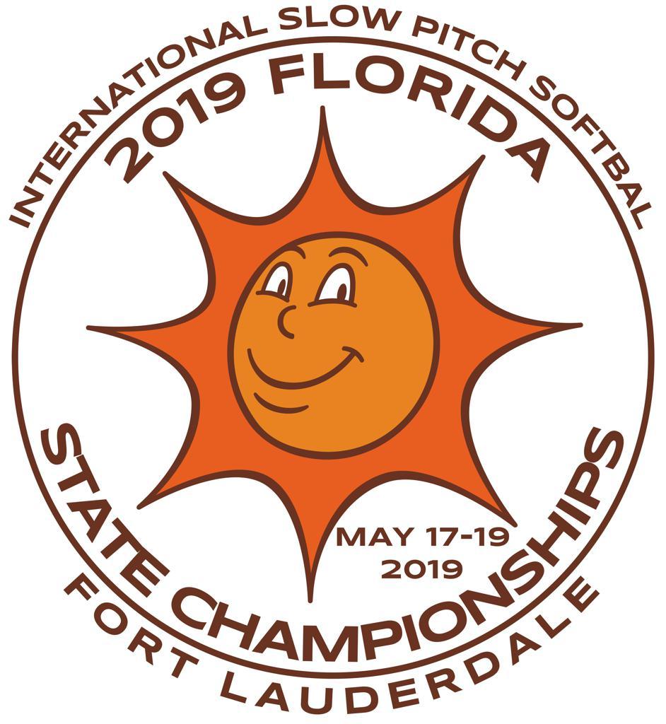 FLORIDA_2019_STATE_CHAMPIONSHIPS_FORT_LA