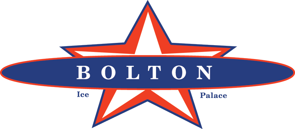 Bolton Ice Palace