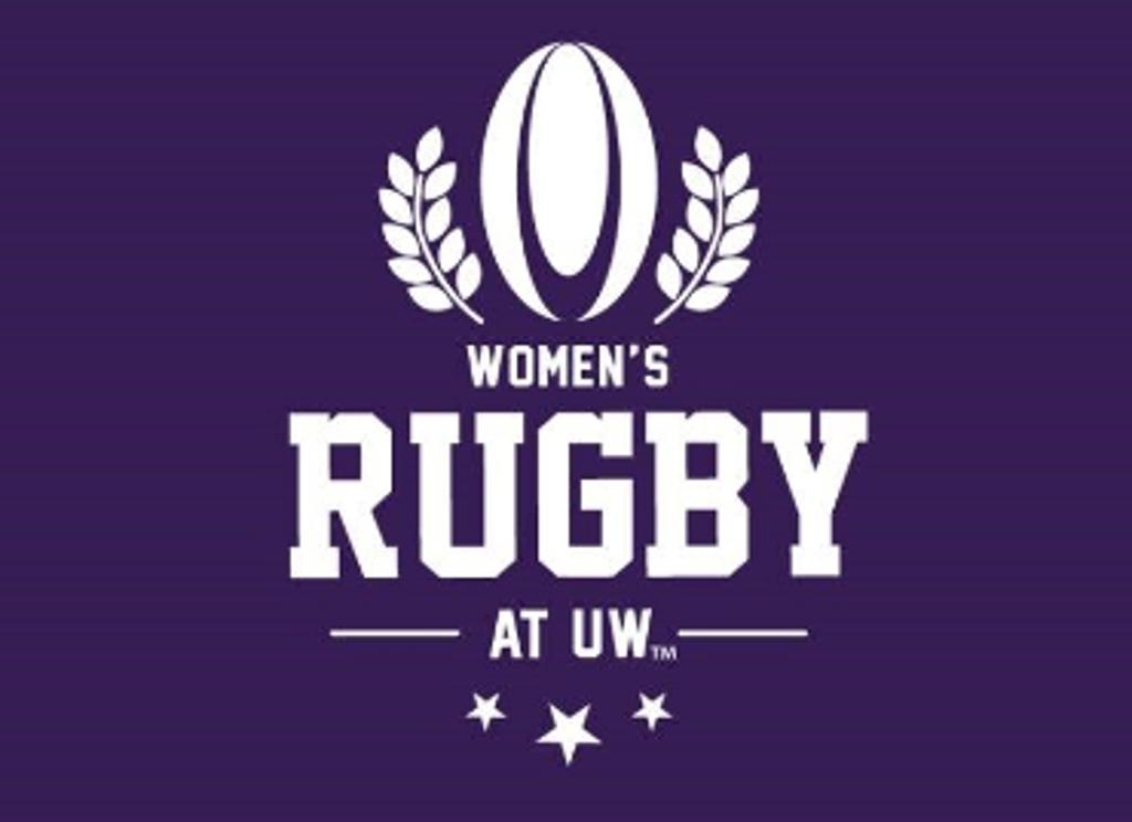 Washington Women's Rugby
