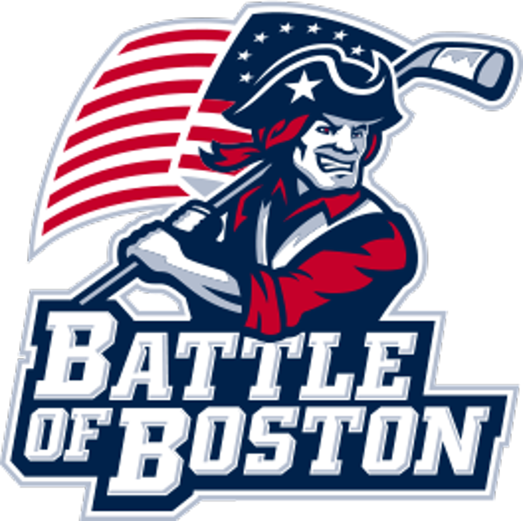 U20 Events Battle Of Boston Series