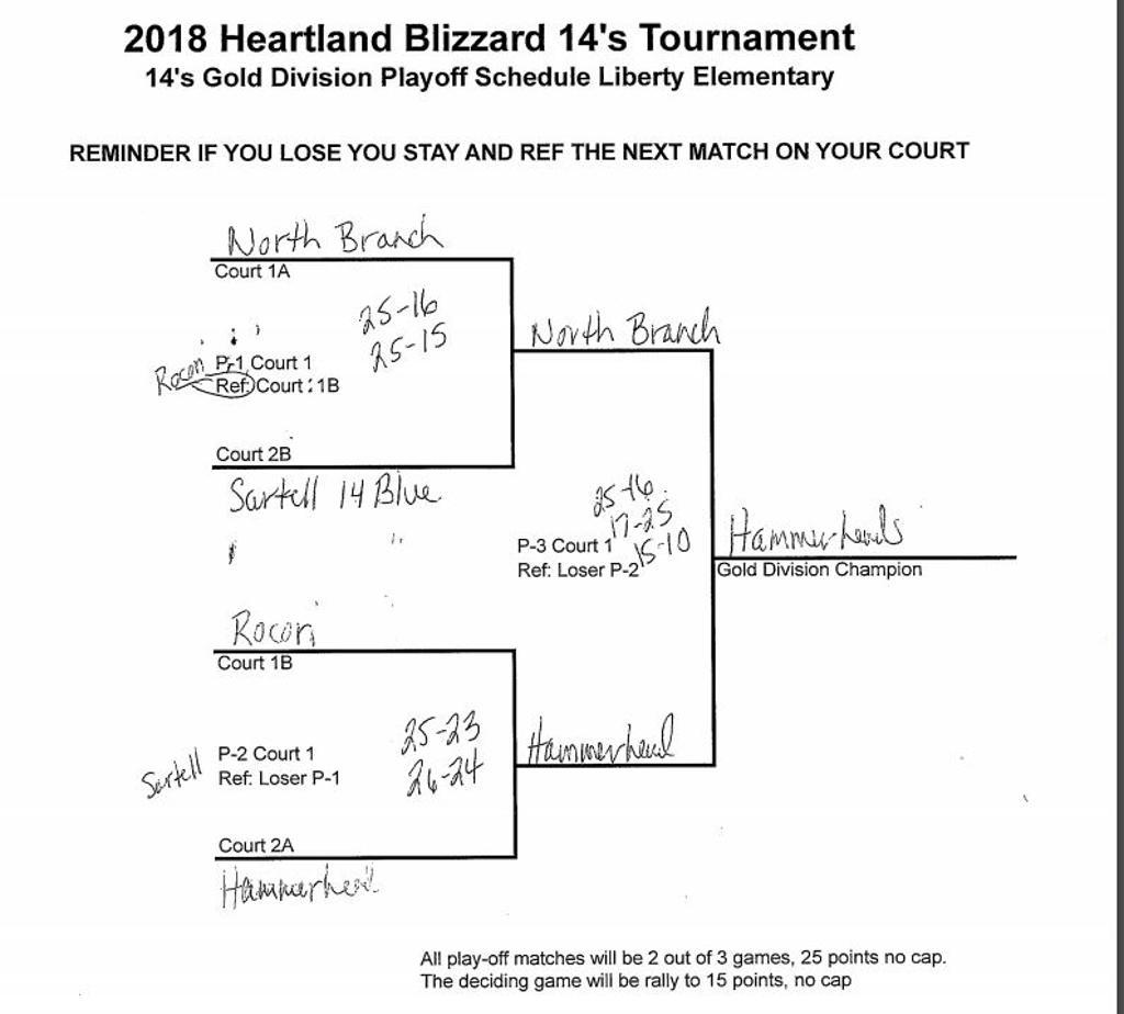 Heartland blizzard 2018 large