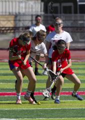 Lahs lacrosse vs tritons 2017 02 24 0006 small