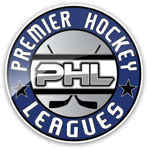 Premier Hockey Leagues