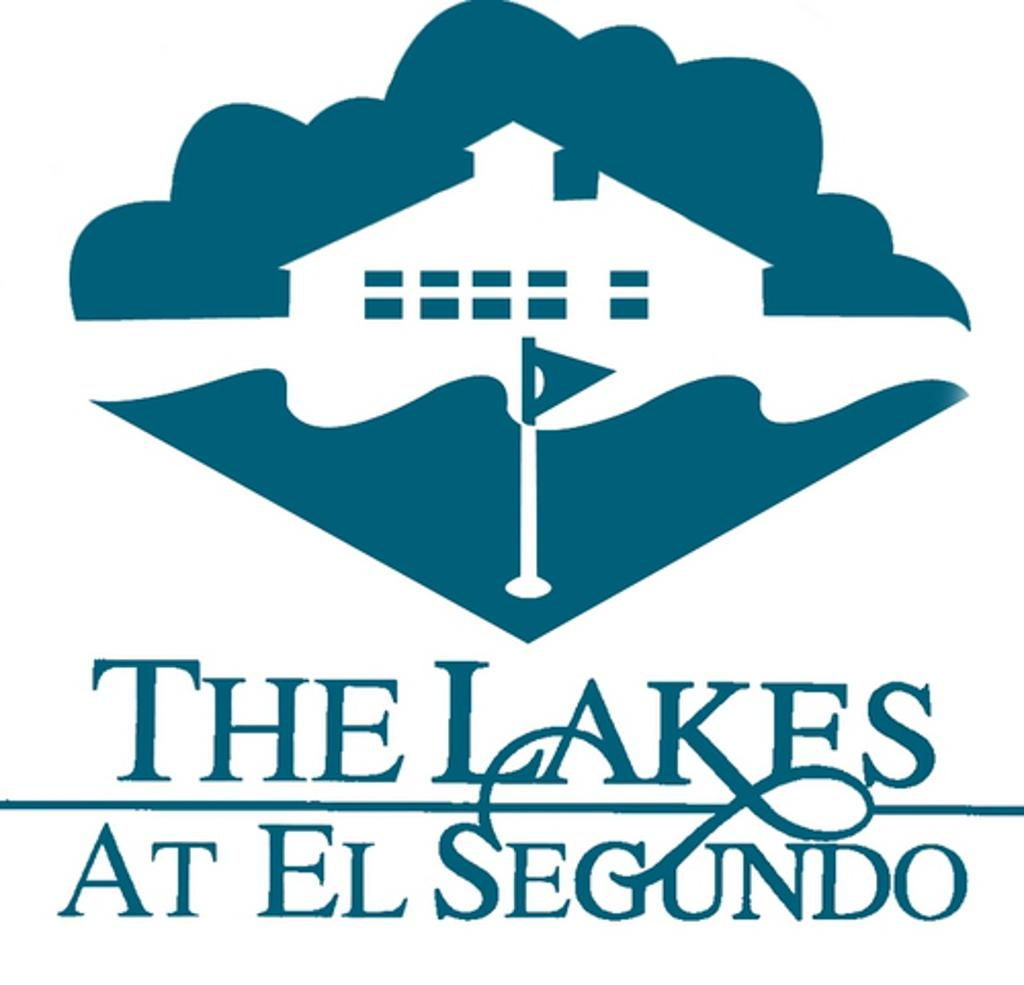 The Lakes At El Segundo