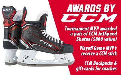CCM Awards