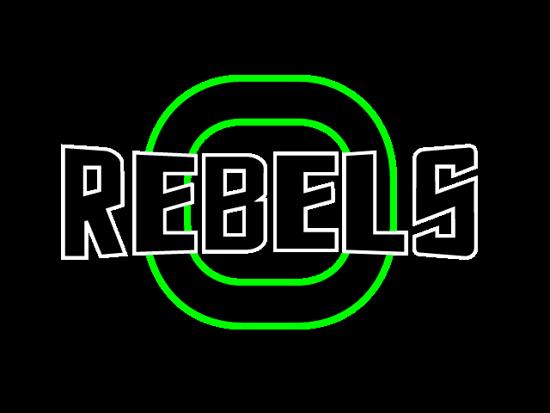 Ohio Rebels 12U