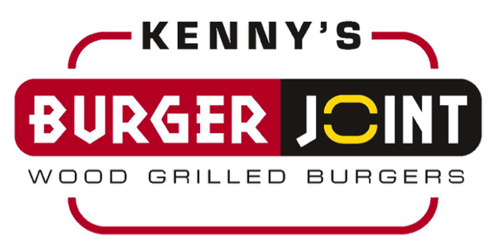 Kenny's Burger Joint