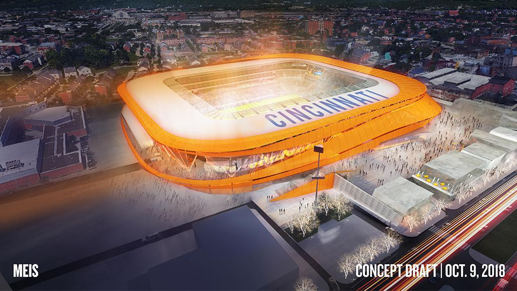 westend-stadium-story_large.jpg