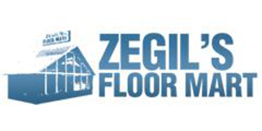 Zegils Floor Mart