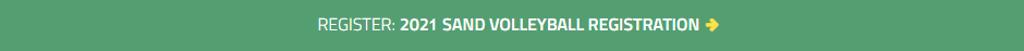 Regiser: 2021 Sand Volleyball Registration