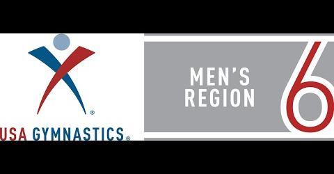 Region 6 Mens Congress