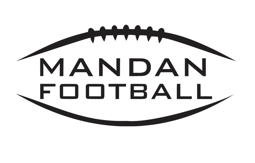 Mandan Football