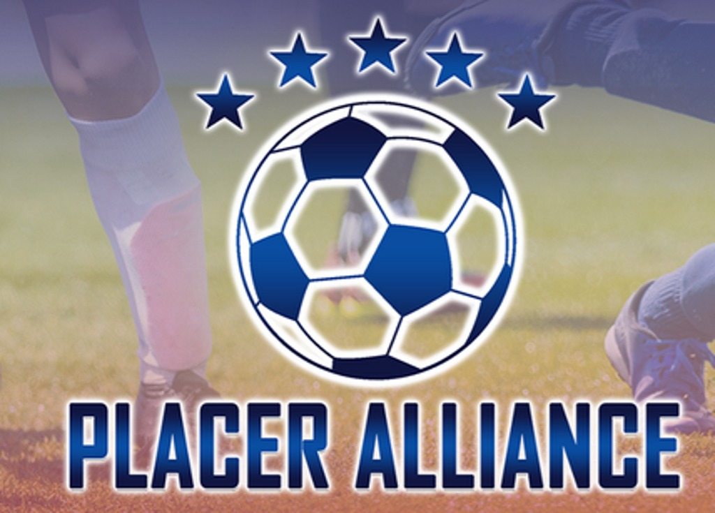 Placer Alliance