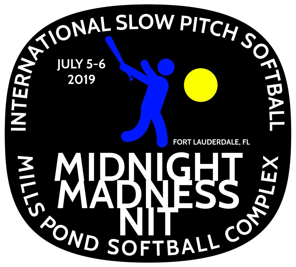 midnight_madness_july_5_-_6_fort_lauderd