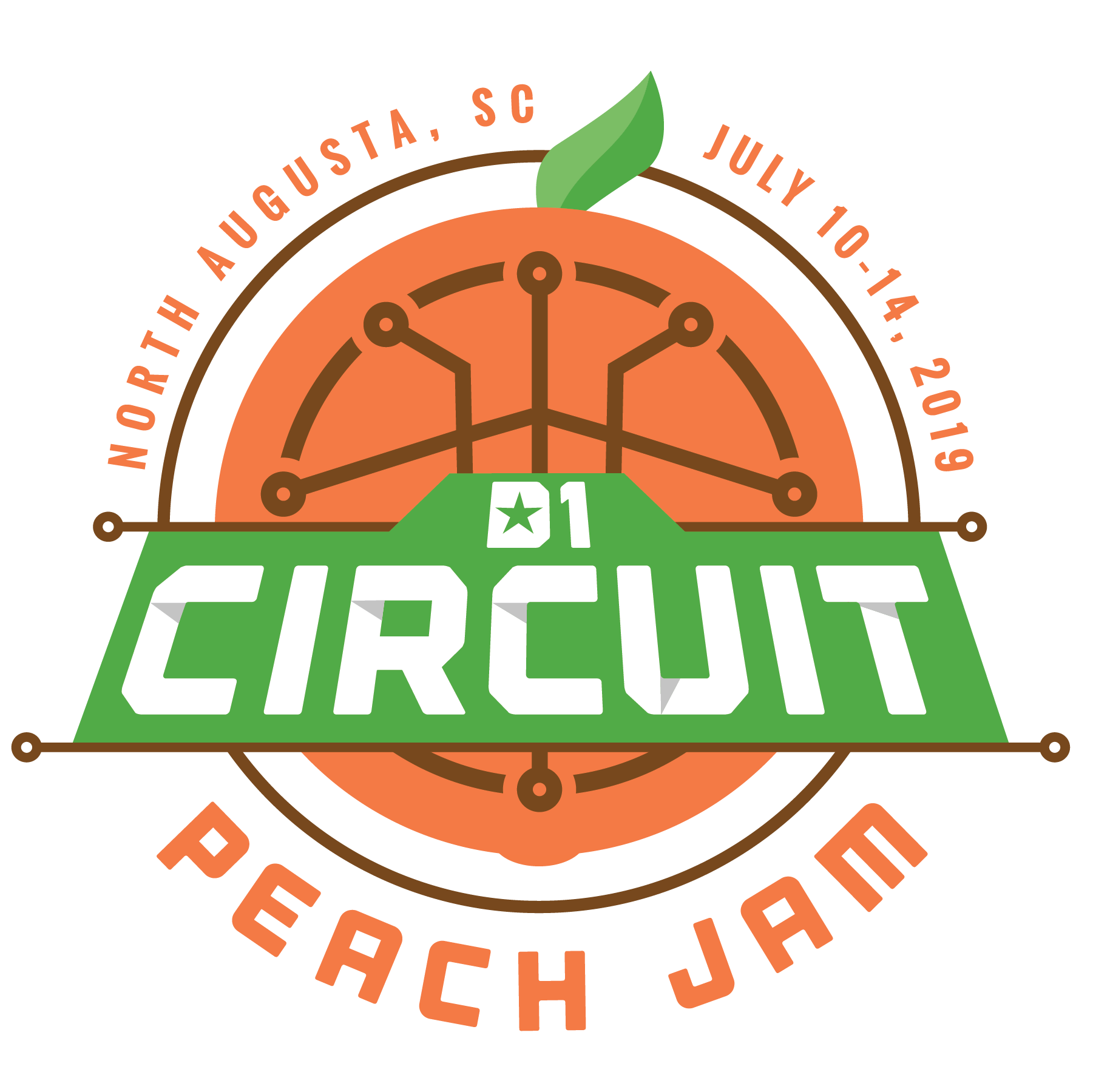 Peach Jam Elite Eight Preview