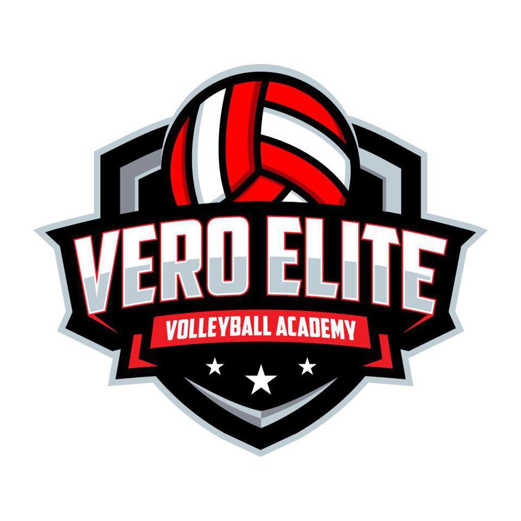 Baja Inc Coastal Volleyball Academy Home Facebook