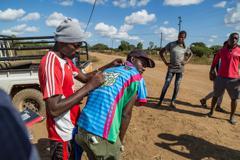 Babalaza fc gazelles team profile wff rccl may 2019 rpnl7372 small