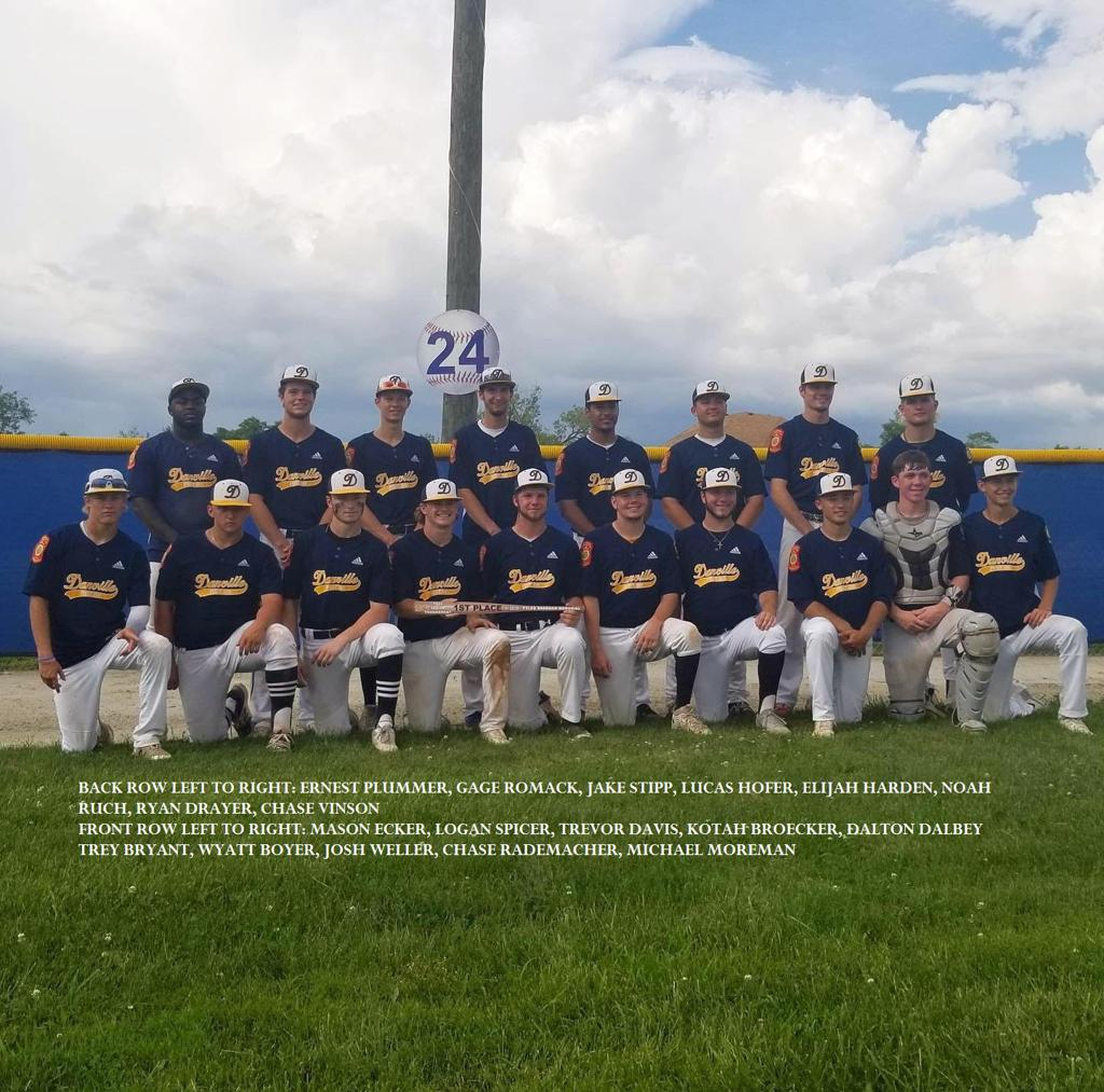 american legion baseball tournaments 2020