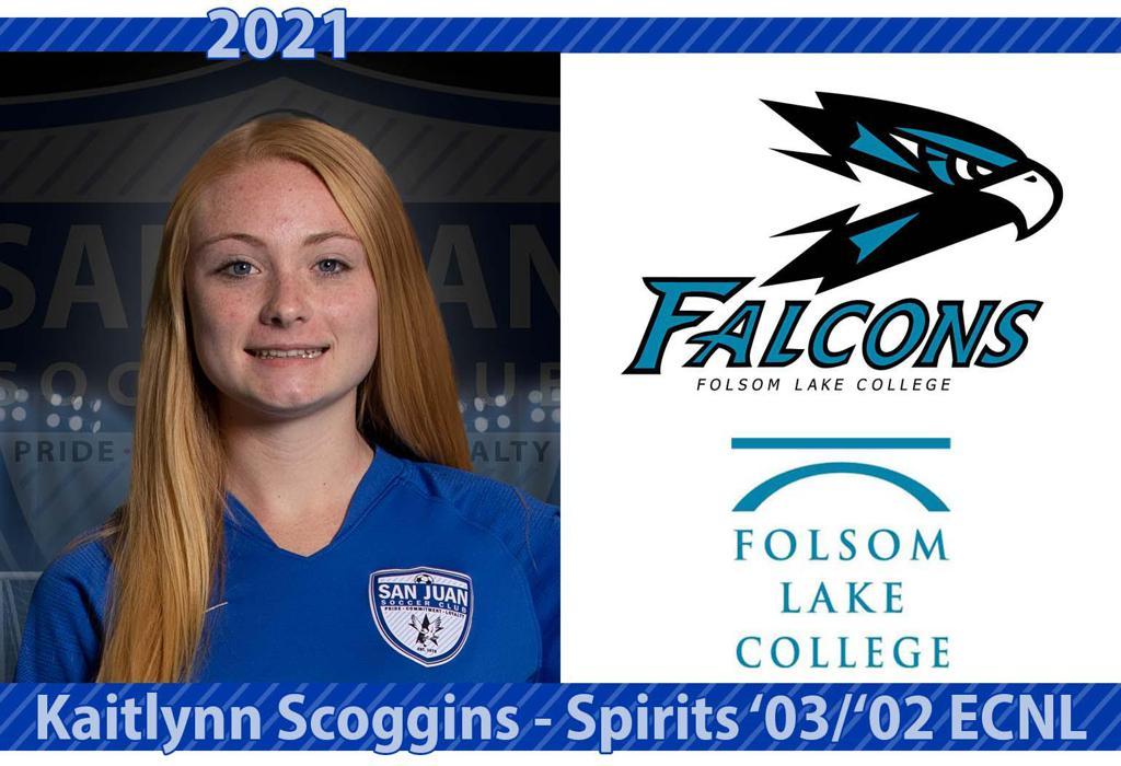 Kaitlynn Scoggins
