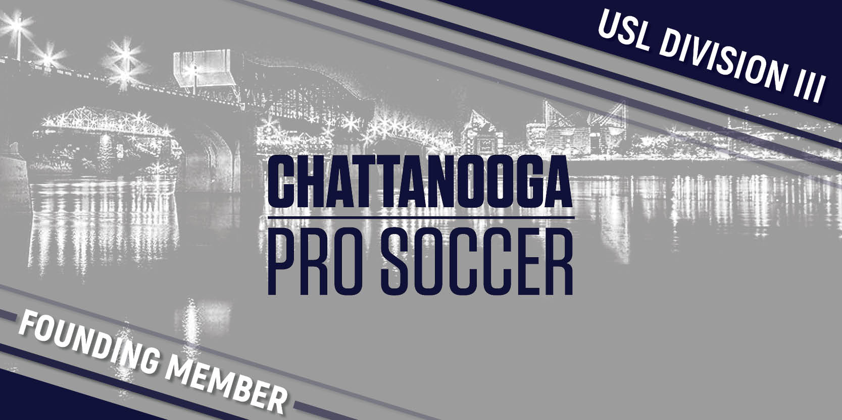 chattanooga welcomed as newest usl division iii founding member