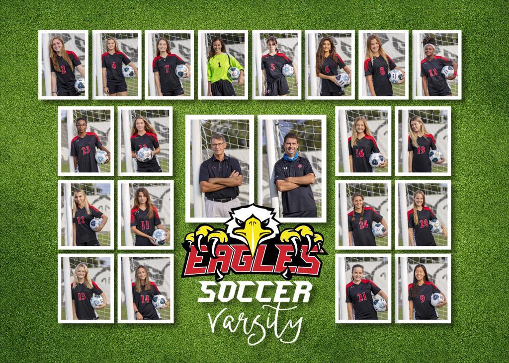JCS Varsity Soccer Traci Sproule Photography
