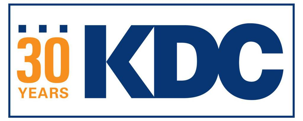KDC Real Estate Development & Investments
