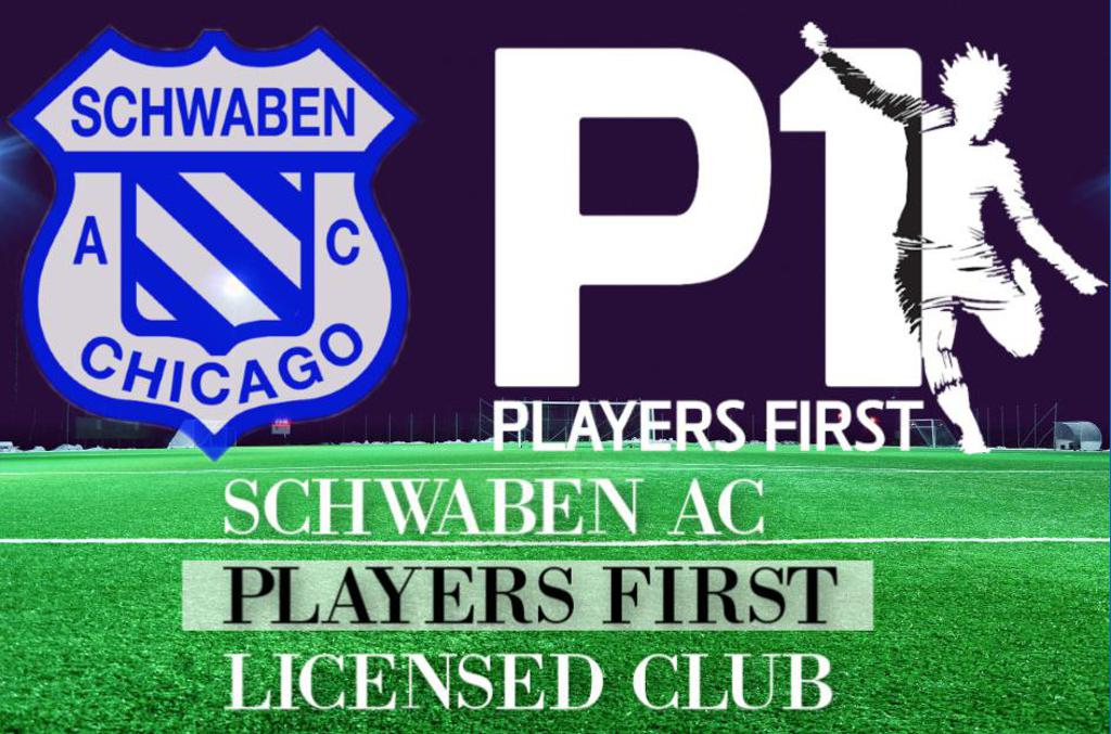 Players First Licensed Club