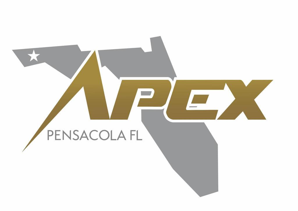 Apex Pensacola