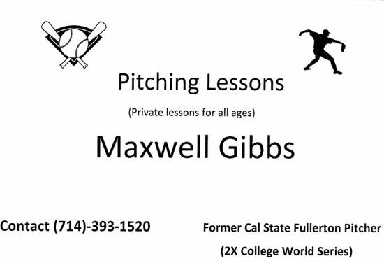 Max gigbbs medium