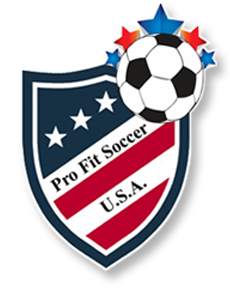 Pro Fit Soccer