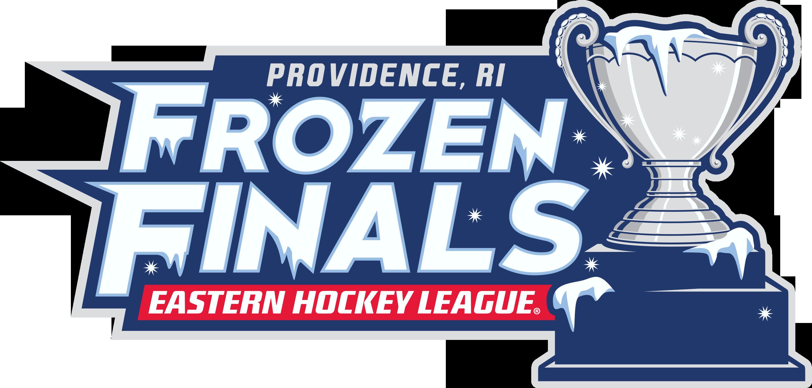 Frozen Finals
