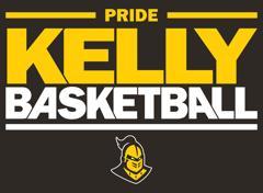 Kelly Pride