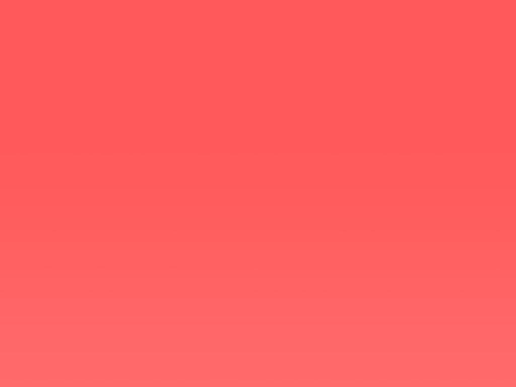 Salmon colored file use as background image color
