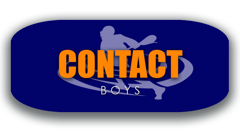 Contact New Wave Lacrosse