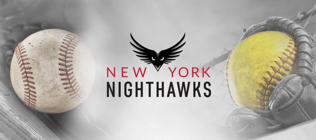 New York Nighthawks Travel Baseball and Softball Team
