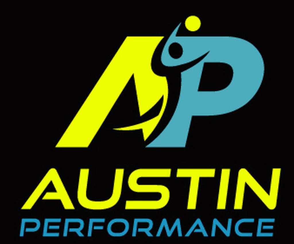 Austin Performance