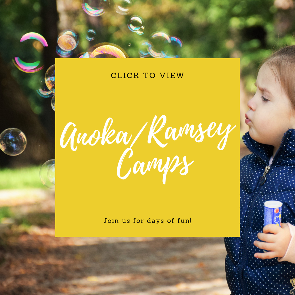 """Anoka/Ramsey Camps """"click to view"""" image"""