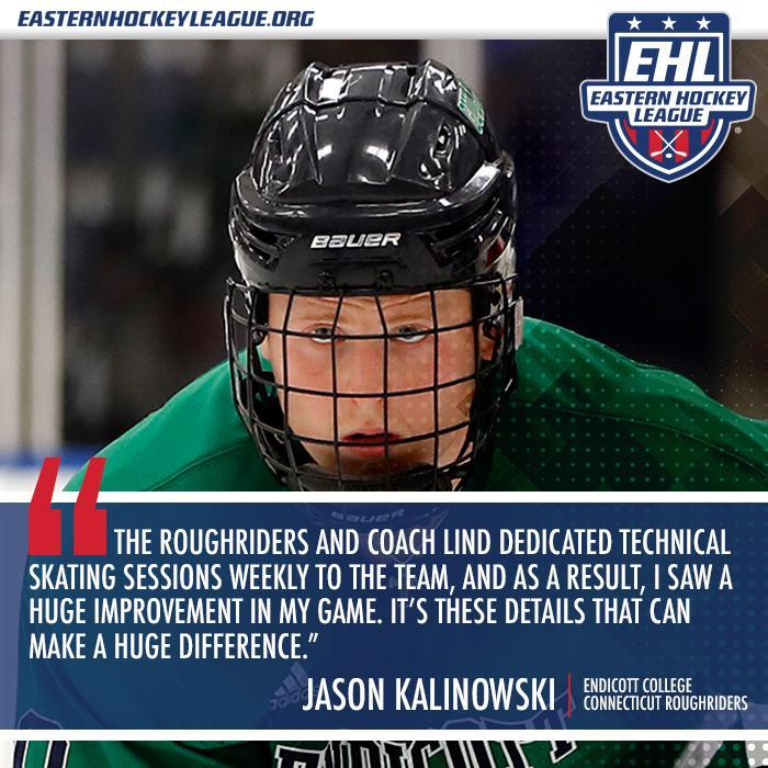 Jason Kalinowski
