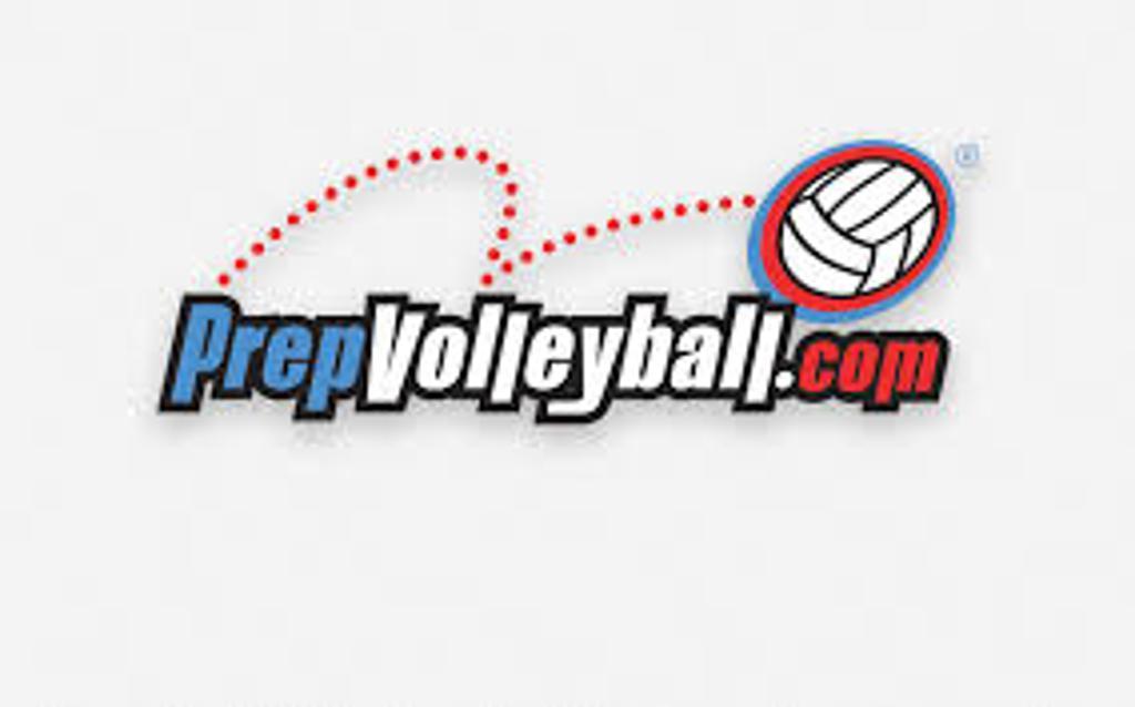 Prep Volleyball