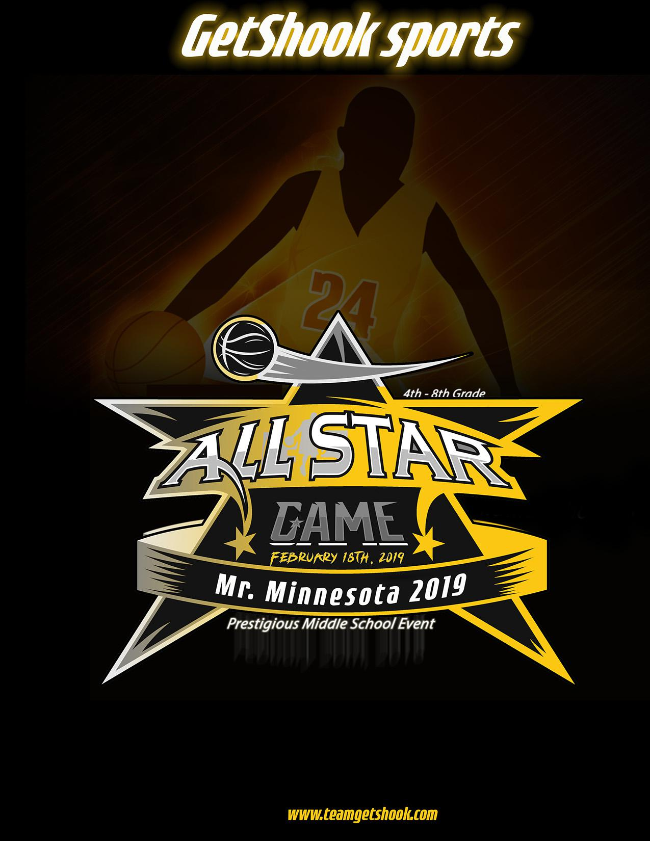 All Star Cover