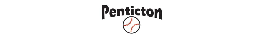 Penticton Minor Fastball