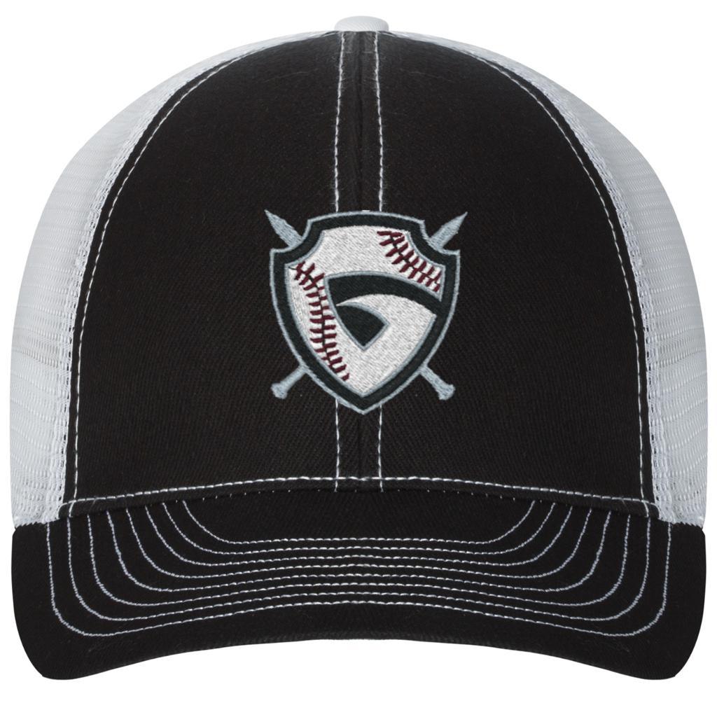 G-Stitch Hat $22
