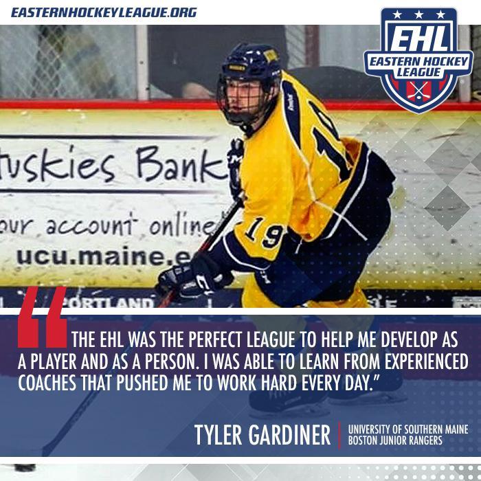 Tyler Gardiner