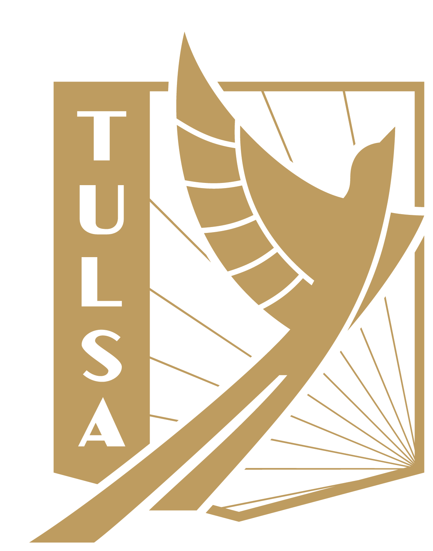 https://cdn2.sportngin.com/attachments/photo/bf6b-138238339/FC_Tulsa_Primary_Crest_RGB.png