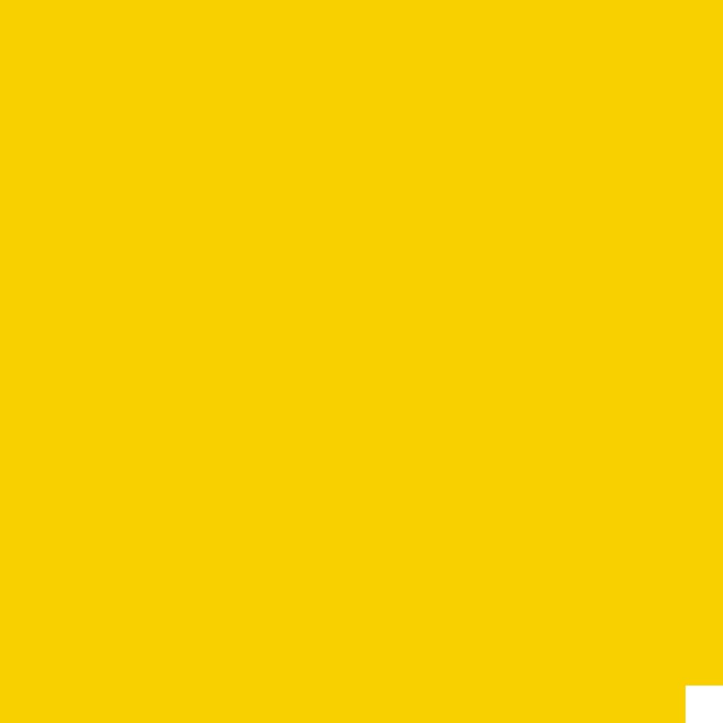 KAP7 Futures Store
