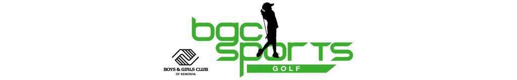 Kenosha Youth Golf