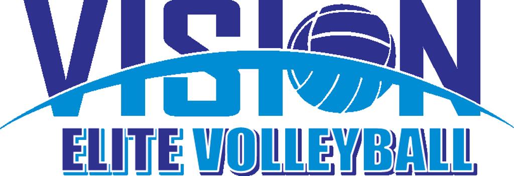 VISION Elite logo