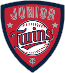 Thank you to the Jr Twins Program