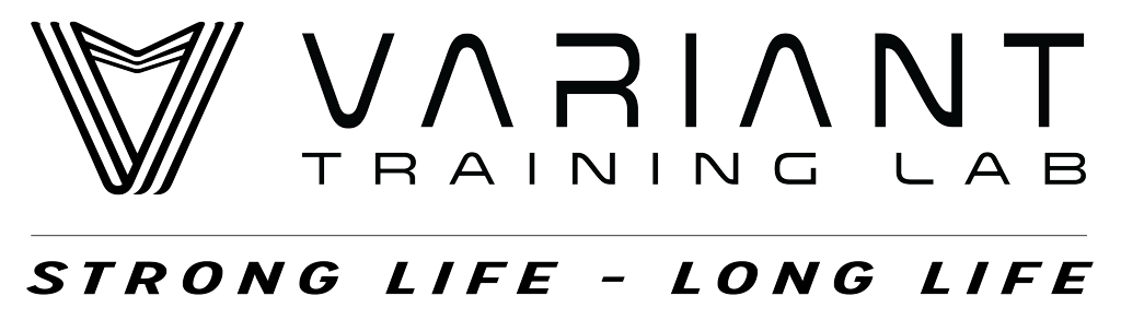 Variant Training Lab is proud to be the supporting medical, strength & conditioning provider for the Santa Barbara Rugby Academy. Variant offers physician consultations, physical therapy access, biomechanical lab screenings/testing and trainer-led conditi